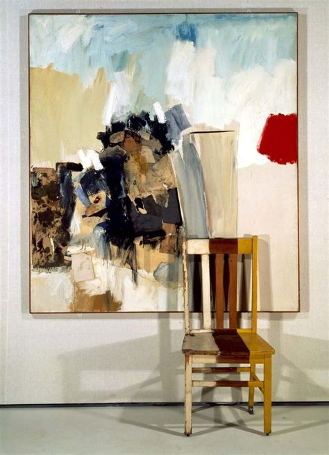 we rauschenberg why can t the embrace robert rauschenberg s