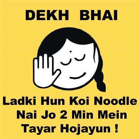 dp best whatsapp dp 470 amazing whatsapp profile pictures free images n status for bhai check out free images n