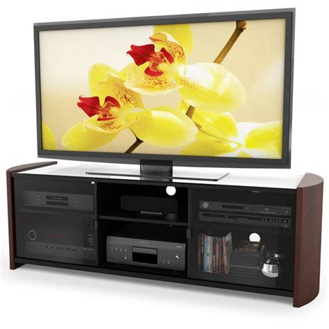 flat screen tv stand woodworking plans free plans for tv stands for flat screens woodideas