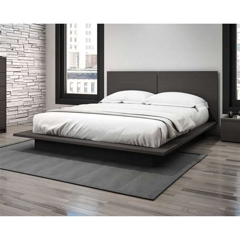 Size Bedroom Sets With Mattress by Cheap Size Platform Beds Mattress Sets Bed Set Frames
