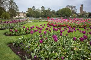 Botanic Gardens Uk Kew Gardens Royal Botanic Gardens