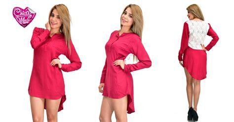 moda gamarra 2015 vestidos de moda en gamarra