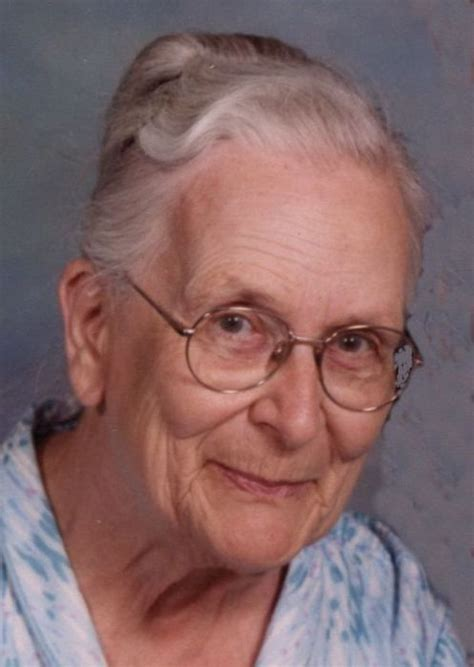 obituary for marian f fletcher schoonmaker bryce
