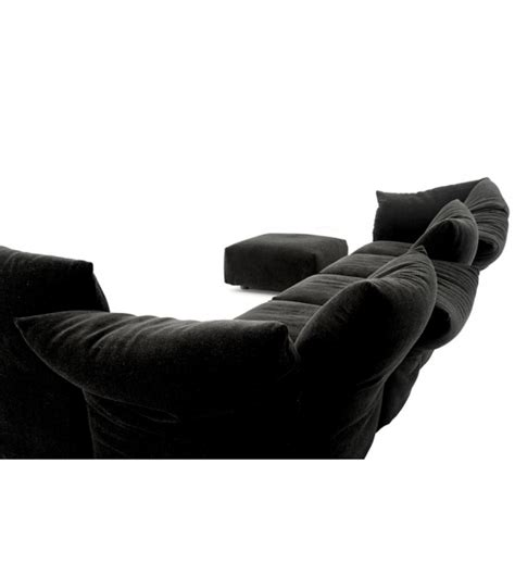 divano standard edra standard divano 2 posti edra milia shop