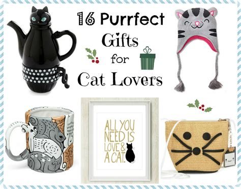 cat ideas cats cats and some felines 16 gifts for purr