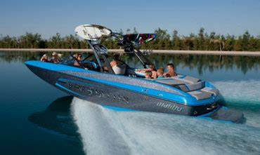 malibu boats vs mastercraft surf system comparison mastercraft lake powell