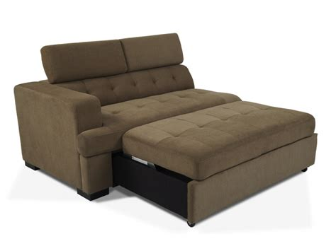 Sleeper Sofa Discount Playpen Left Arm Facing Loveseat Sleeper Sofas Living Room Bob S Discount Furniture