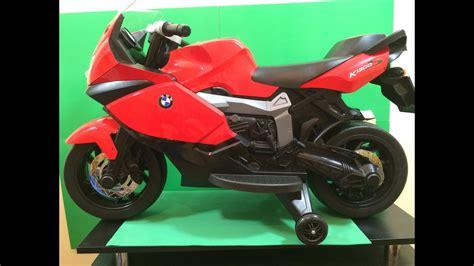 akuelue motor motorcycle battery youtube