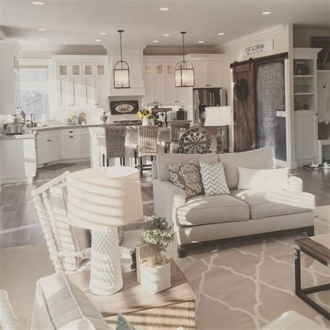 modern farmhouse interiors 25 best ideas about modern farmhouse decor on pinterest
