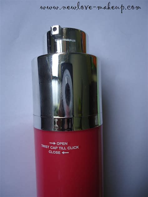 Serum Whitening Been Pink lakm 233 radiance whitening serum and light