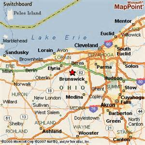 Eaton Ohio Map by Eaton Oh Pictures Posters News And Videos On Your