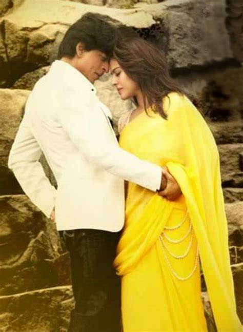 film india gerua 150 best images about dilwale on pinterest romantic