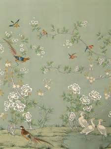 Anthropologie Dining Room chinoiserie chic part 2 caribbean living blog