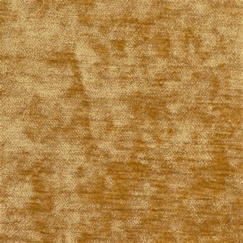 Gold Upholstery Fabric by Lambada Mimosa Gold Chenille Upholstery Fabric Sw45995