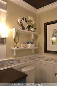 How Much Will It Cost To Renovate My Bathroom 25 Best How Much Will It Cost To Remodel My Bathroom