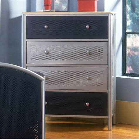 metal dressers bedroom furniture 15 types of dressers for your bedroom ultimate buying guide