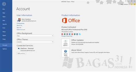 bagas31 office 10 microsoft office 2016 professional plus preview
