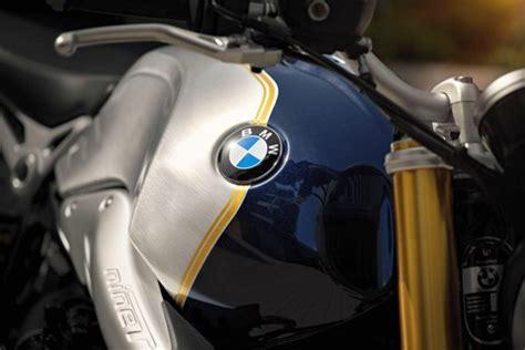 Suzuki Motorrad News 2018 by Modellnews Bmw S 1000 R Neu 1000ps At