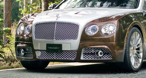 roll royce bentley update1 superlux style vote mansory bentley flying spur