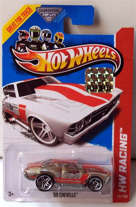 Wheels 69 Corvette Factory Sealed Us Card wheels 2013 hw racing x raycers 69 chevelle factory