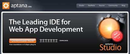 html design tool open source 13 excellent open source tools for web designers web