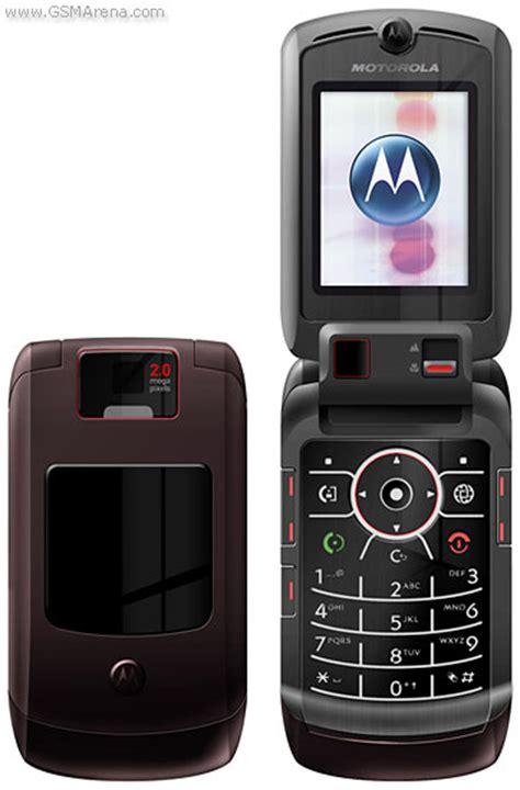 Hp Motorola V3x motorola v3x pictures official photos