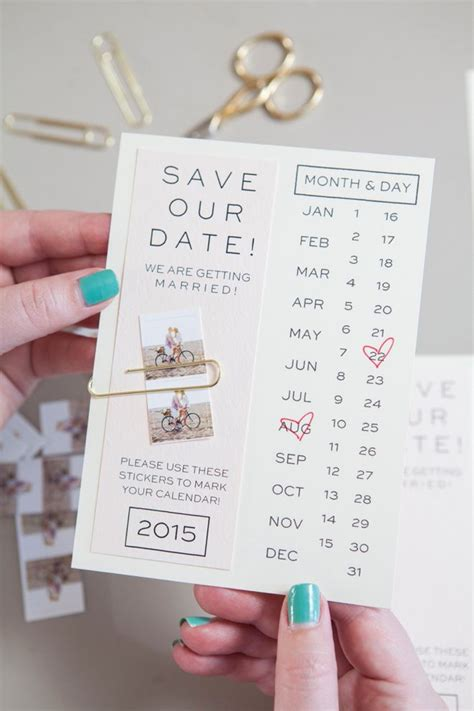 make your own save the date cards best 25 wedding invitations ideas on writing
