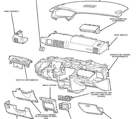 free download parts manuals 2005 dodge neon engine control diagram dodge neon manual diagram free engine image for user manual download