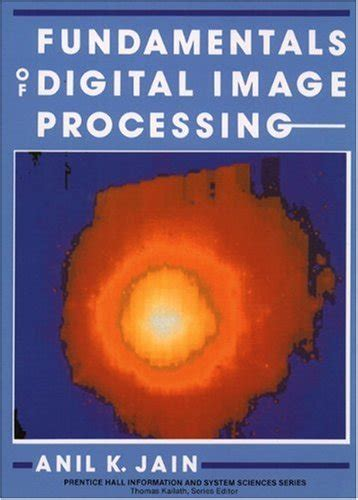 digital watermarking and steganography fundamentals and techniques books steganography data hiding image analysis books