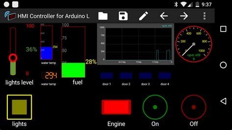 aptoide apkpure hmi controller for arduino l android apps on google play