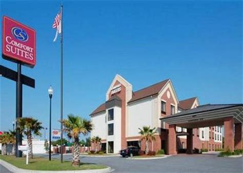 comfort inn savannah ga i 95 comfort suites savannah i 95 south richmond hill deals
