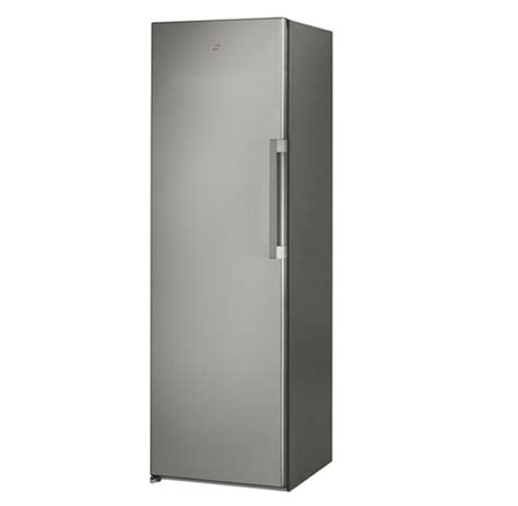 Chest Freezer Es Krim standing freezer other appliances results from binbin