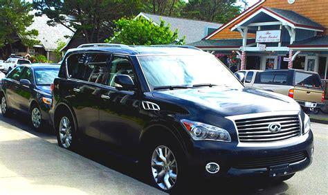 Auto Insurance Portland   Hokanson Insurance Agency