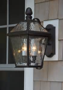 best outdoor light fixtures light fixtures best exle detail exterior lighting