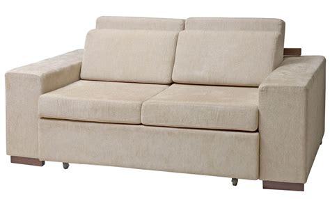 sofa videos modelos de sof 225 cama confort 225 veis e espa 231 osos casal