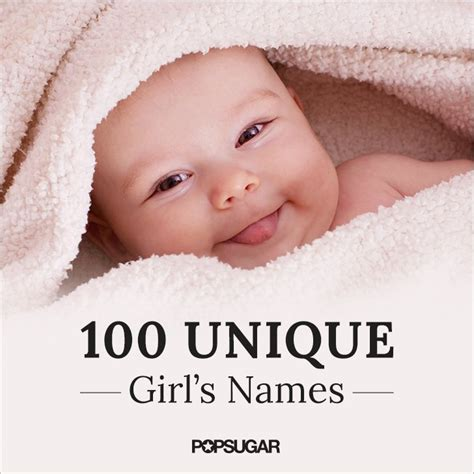 the most hated baby names in america unusual girls names popsugar moms