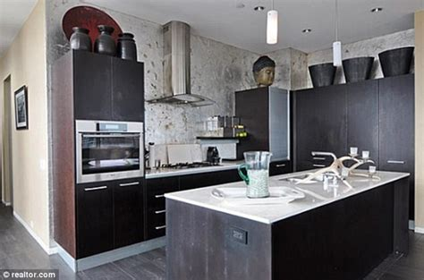 Kardashian House Floor Plan by Khloe Kardasian And Lamar Odom First Look At Their Luxury