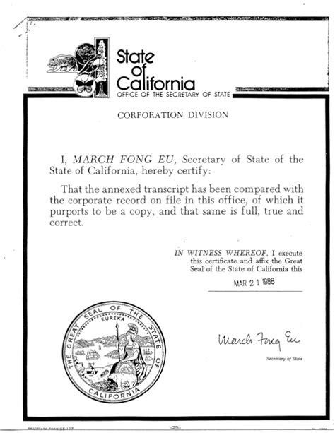 section 228 of the delaware general corporation law section 228 of the delaware general corporation law 28