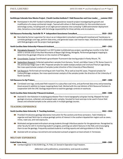 resume format for student resume downloads http www jobresume