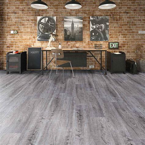 Southwind Harvest Luxury Vinyl Plank Flooring