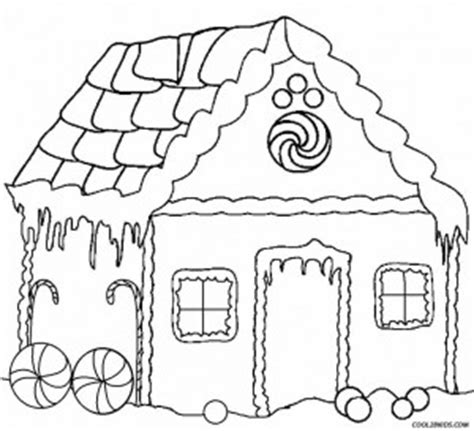 gingerbread house template printable a4 printable gingerbread house coloring pages for kids