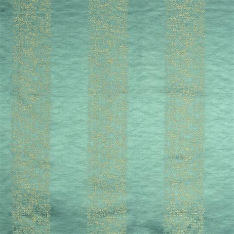boat curtain fabric curtains in astro fabric marine 3507 721 prestigious