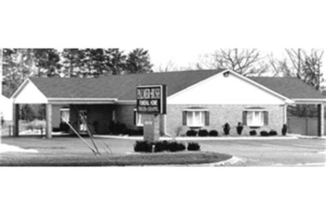 palmer bush family funeral homes delta chapel