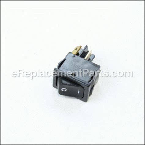 Ridgid 15 Quot Drill Press Dp15501 Ereplacementparts Com