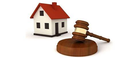 casa aste aste giudiziarie immobiliari guida all acquisto notaio