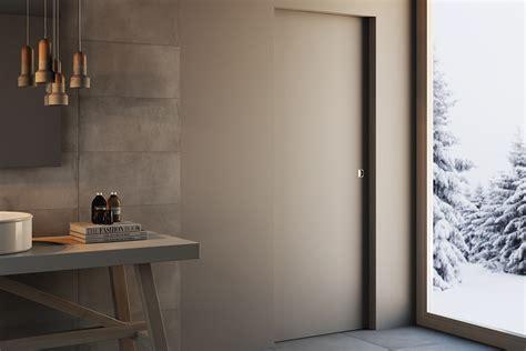 porta scorrevole bagno porte scorrevoli filomuro 171 porte scorrevoli