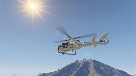 belgian police helicopter politie helikopter belgie gta modscom