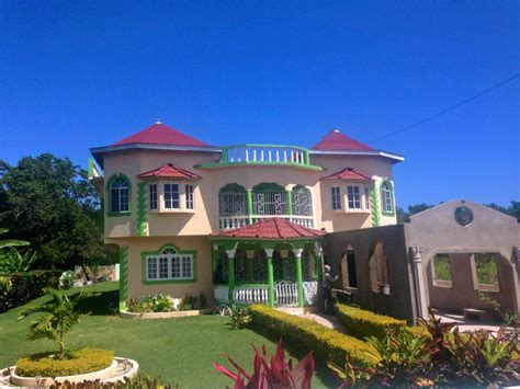 house design ideas jamaica finding luxury in jamaica luxe beat magazine