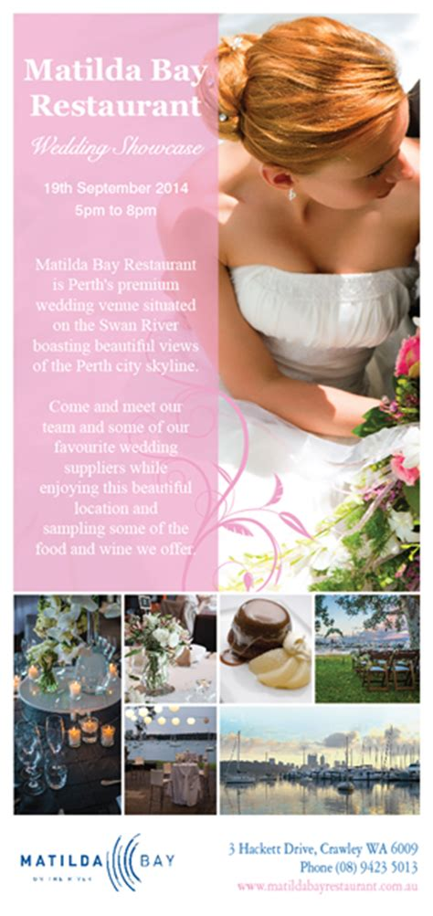 Wedding Planner Flyer by Wedding Planner Flyer Designs