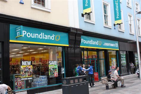 poundland wikiwand